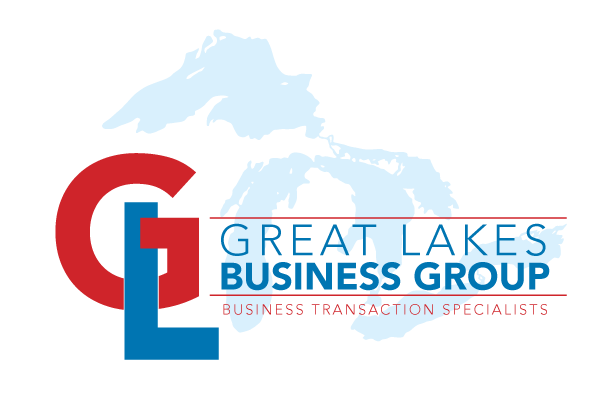 Great Lakes Business Group
